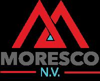 moresco_newlogo-01